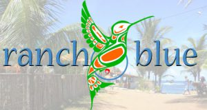 rancho-blue-logo